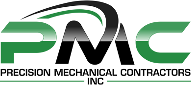 Precision Mechanical Contractors, Inc.